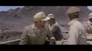 Raid on Rommel (1971) sample