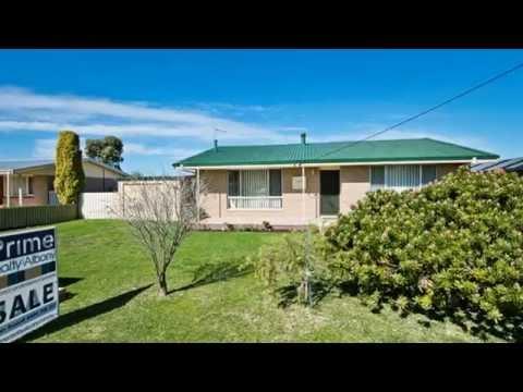 152 Collingwood Road, Collingwood Park, Albany Western Australia