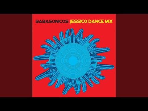 Babasonicos on amazon music.