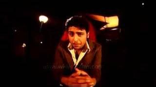 Habib Jalib - Mainay Uss Say Yeh Kaha - Laal