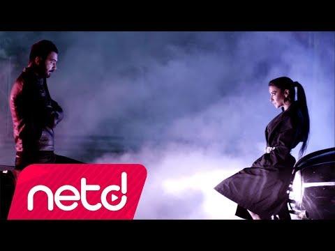 Toylan Kaya feat. Pınar Yüksel - Aylardan Kasım