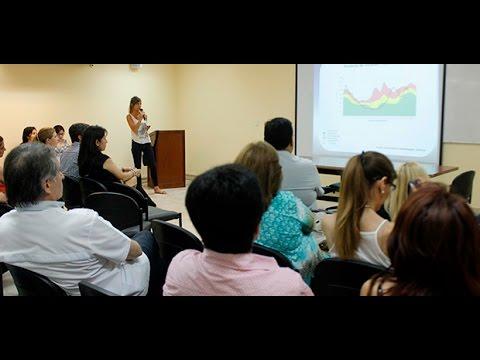 El Siprosa continúa vigilando las enfermedades para prevenirlas