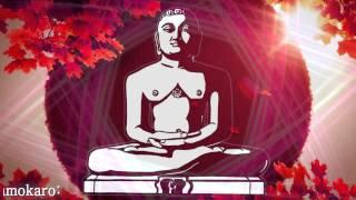 Navkar Mahamantra (Full Video) | Jain Mantra | Rattan Mohan Sharma | Times Music Spiritual