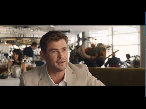 97486f9536 10 Best Super Bowl Commercials 2018 - YouTube