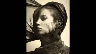 Apparat - Sayulita (DJ KiCKS)