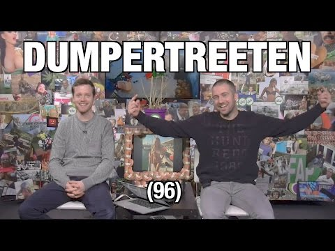 DUMPERTREETEN (96)