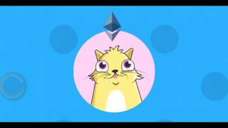CryptoCurrency Newscast: CryptoKitties, Ethereum, Bitcoin Futures