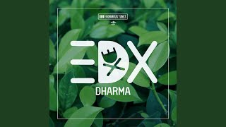 Dharma (Original Club Mix)