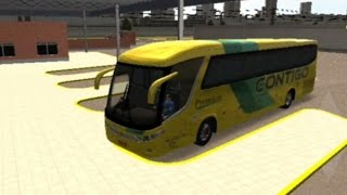 Review Heavy Bus Simulator By Dynamic Games, Get Link In Description
