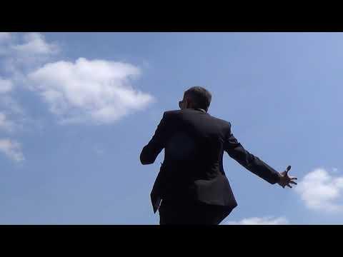 Смотреть клип Menderes - Wir Feiern Den Sommer