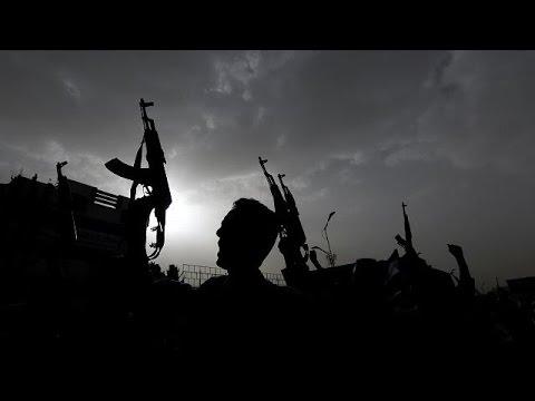 Yemen: UN warns warring sides over civilian deaths