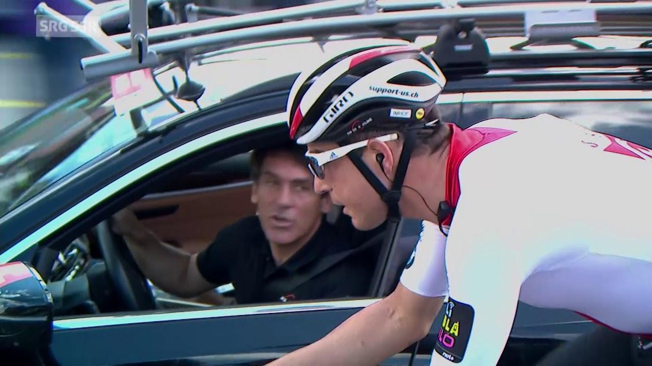 7c52a5b670eb2 Druhý v etape aj celkovo. Sagan pred Tour ukazuje formu - Cyklistika ...