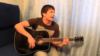 Download Руки вверх! - Думала ( песня под гитару ) Mp3 and Videos