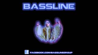 Deepside Deejays Never Be Alone Bassline Mix