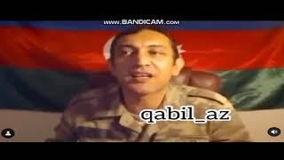 Qabil Memmedov Pubg
