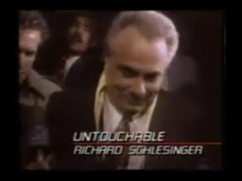 """JOHN GOTTI """" Untouchable"""" - 48 Hours 1991-"""