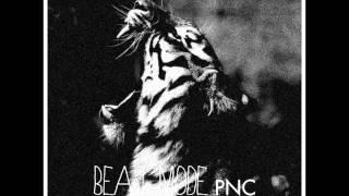 pnc beast mode produced by matt miller