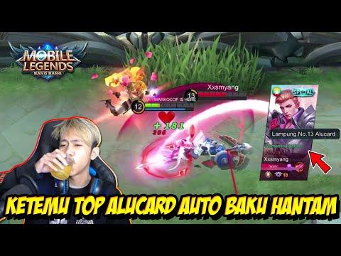 ketemu-top-alucard-auto-baku-hantam-kita-boy!---mobile-legends