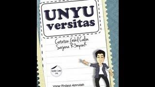 Soundtrack UNYUversitas - Havn't Luv U, nYet! (Lyric Video)