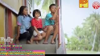 Lagu Minang Ratok piatu fadly