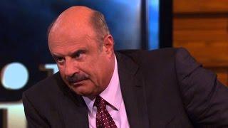 Dr Phil Exposes Pedogate On Mainstream Media