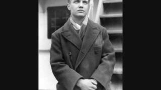 George Antheil, Jazz Symphony
