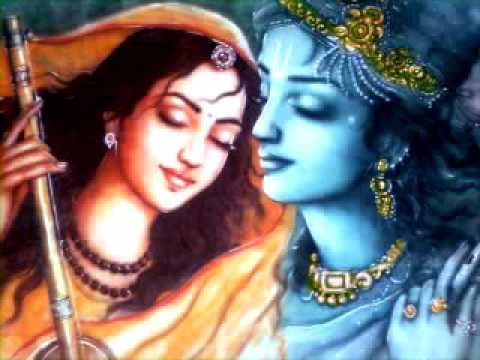 Best bhakti bhajans Hindi songs 2016 hits good video music Indian full audio film free download mp3