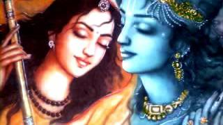 Best bhakti bhajans Hindi songs 2016 hits good video music Indian full audio film free download mp3