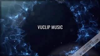 Funny Video | Football Tournament Opening | Vuclip Music