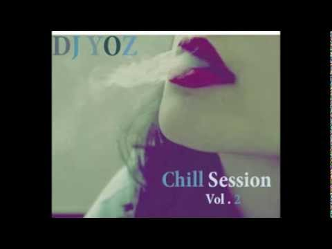 SONGS PLAYLIST TOO LISTEN TO WHEN STONED (27 Minutes Mixtape) Mix by DJ YOZ