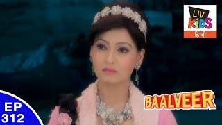 Baal Veer - बालवीर - Episode 312 - Baal Pari Is In Trouble