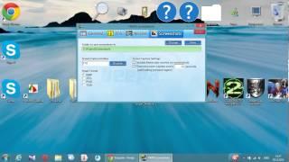 Видео обзор программ которыми я записываю игры!(Всем привет с вами Lyn9I) И в этом видео я расскажу вам с помощью чего же я записываю видео из игр! 1. Программа..., 2013-12-18T10:24:27.000Z)