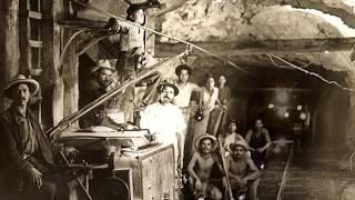 El Lado Mágico de Tlalpujahua : Capítulo 4   Dos Estrellas