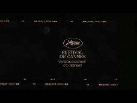 PALERMO SHOOTING |  Trailer