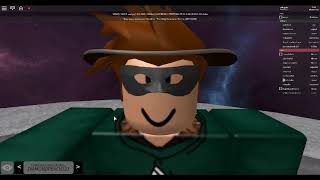 Roblox UGS MOSF Part 1