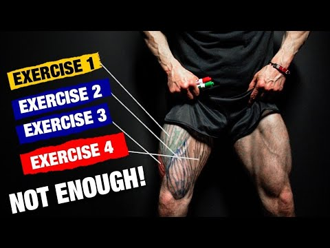 best-leg-workouts-for-men-and-women-that-produce-results