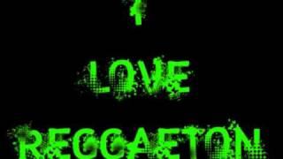 MIX REGGAETON - PUNTO Y APARTE (DJ ZETA).wmv