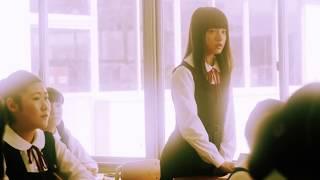 Rihwa「ミチシルベ」ミュージックビデオ (期間限定公開) 清原果耶 検索動画 17
