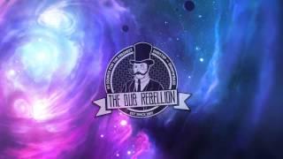 Dubstep Zedd Clarity feat. Foxes Disfigure Remix.mp3