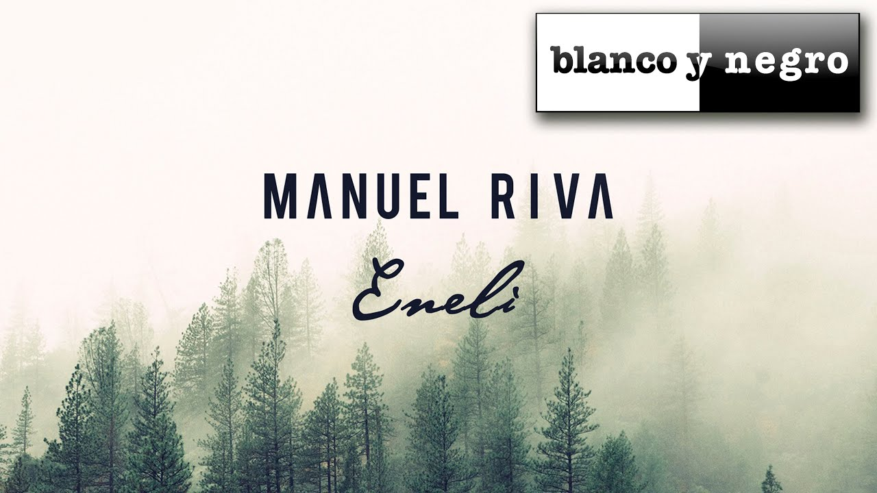 MANUEL RIVA ENELI MHM MHM СКАЧАТЬ БЕСПЛАТНО