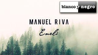 Manuel Riva & Eneli - Mhm Mhm ( Remixes)