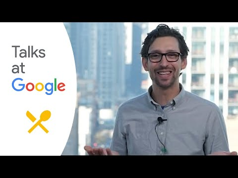 "Abraham Conlon: ""The Adventures of Fat Rice"" 