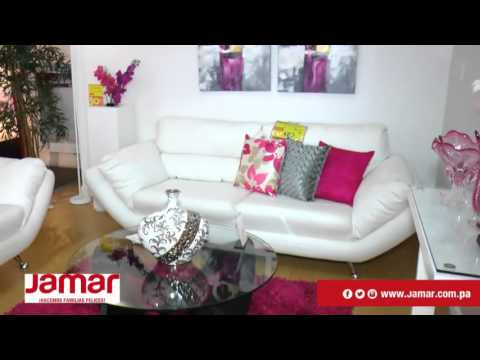 MUEBLES JAMAR PANAMA  YouTube