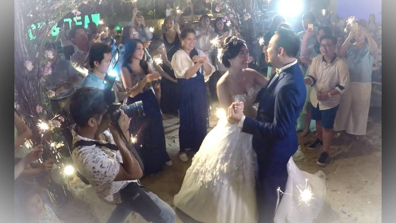Download M&D Wedding Party at Rest Detail Hua Hin 08.10.2016