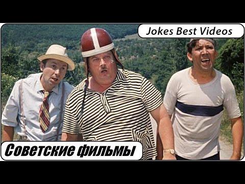 Любимые фразы из советских мультфильмов » Приколы на XA-XA