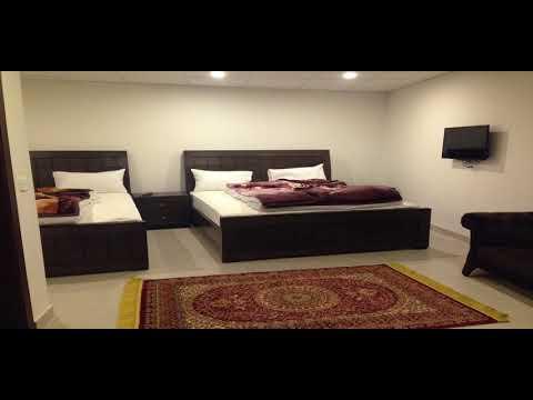 The Smart Hotel | Cart Road Murree Near Daewoo Terminal, Murree, 47150 Murree, Pakistan | AZ Hotels
