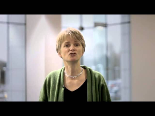 UK Biobank Imaging study introduction