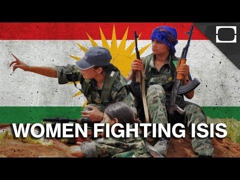 курдские знакомства