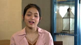 ANAK MILENIAL - Putri Temen Salsha Mendadak Bete di Tempat Nongki (19/3/19) Part 1