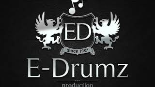 Download Video C&S 72 Hymn Oba Awon Eni Mimo MP3 3GP MP4